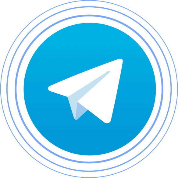 Telegram Decke.uz